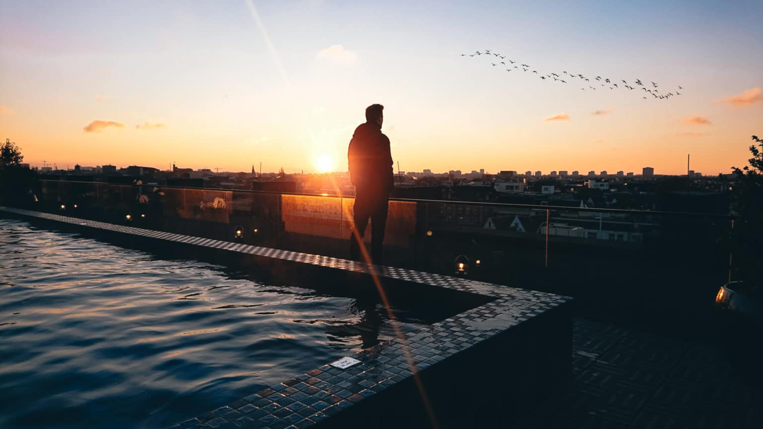 Kaspar Noé | Music | Amsterdam